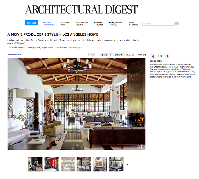 LD_Press_Architectural_Digest_Dec2013_2